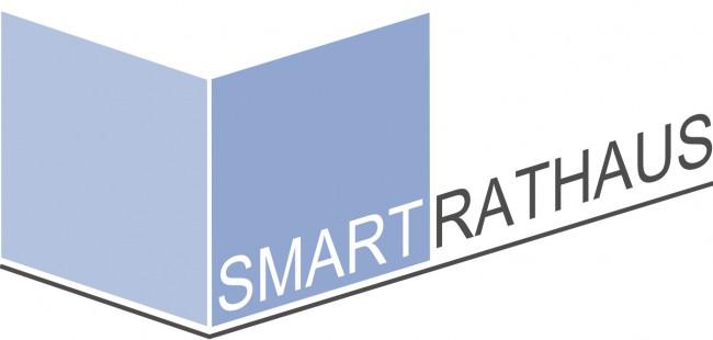 Smart Rathaus